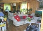 Sale House 5 rooms 120m² Plouaret (22420) - Photo 2