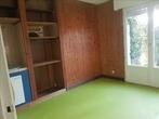Vente Maison 11 pièces 208m² Ploulec'h (22300) - Photo 3