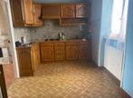 Sale House 6 rooms 90m² Plouaret - Photo 3