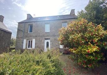 Vente Maison 4 pièces 80m² Loguivy plougras - Photo 1