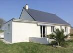 Sale House 6 rooms 120m² Lanvellec (22420) - Photo 1