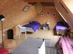 Vente Maison 4 pièces 80m² Plouaret - Photo 8
