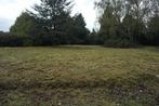 Sale Land 2 500m² Lanvellec - Photo 2