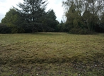 Vente Terrain 2 500m² Lanvellec - Photo 2