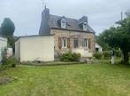 Sale House 4 rooms 65m² Plouaret - Photo 7