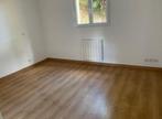 Renting House 3 rooms 65m² Plouaret (22420) - Photo 3