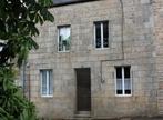 Vente Maison 4 pièces 80m² Le vieux marche - Photo 9