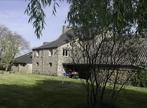 Sale House 7 rooms 135m² Plouaret - Photo 10
