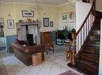 Sale House 5 rooms 115m² Lanvellec - Photo 5