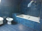 Sale House 6 rooms 120m² Plouaret (22420) - Photo 8