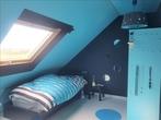 Vente Maison 6 pièces 100m² Ploubezre (22300) - Photo 8