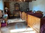Sale House 3 rooms 135m² Plouaret - Photo 7