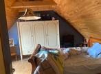 Sale House 7 rooms 130m² Plouaret - Photo 8