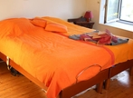 Sale House 5 rooms 110m² Ploubezre - Photo 5