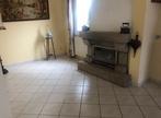 Sale House 7 rooms 120m² Ploubezre - Photo 5