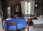 Sale House 3 rooms 65m² Le vieux marche - Photo 2