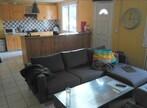 Vente Maison 3 pièces 65m² Belle-Isle-en-Terre (22810) - Photo 3