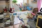 Sale House 4 rooms 50m² Belle-Isle-en-Terre (22810) - Photo 2