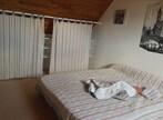 Sale House 4 rooms 60m² Plounévez-Moëdec (22810) - Photo 5