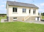 Sale House 50 rooms 50m² Plounevez moedec - Photo 1