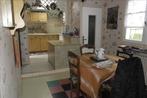 Vente Maison 6 pièces 110m² Plouaret - Photo 9
