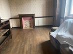 Sale House 6 rooms 90m² Plouaret - Photo 4