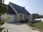 Sale House 6 rooms 120m² Lanvellec (22420) - Photo 7