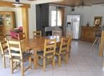 Sale House 6 rooms 120m² Ploubezre (22300) - Photo 3