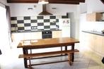 Vente Maison 6 pièces 130m² Loguivy plougras - Photo 4
