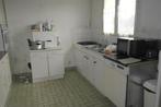 Vente Maison 5 pièces 92m² Loguivy-Plougras (22780) - Photo 4