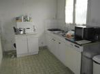 Vente Maison 5 pièces 92m² Loguivy plougras - Photo 4