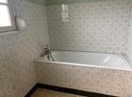 Sale House 4 rooms 50m² Guerlesquin - Photo 4