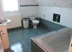 Vente Maison 6 pièces 115m² Loguivy plougras - Photo 7