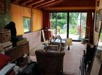 Sale House 3 rooms 80m² Plouaret - Photo 5