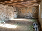 Sale House 3 rooms 124m² Tregrom - Photo 4