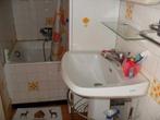 Sale House 4 rooms 92m² Plouaret - Photo 5