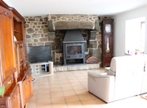 Sale House 7 rooms 140m² Plounevez moedec - Photo 5