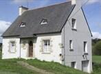 Sale House 4 rooms 65m² Lanvellec (22420) - Photo 1