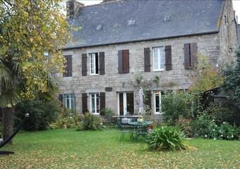 Vente Maison 8 pièces 180m² Plouaret (22420) - photo