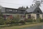 Vente Maison 5 pièces 100m² Lanvellec (22420) - Photo 1