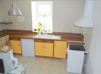 Vente Maison 5 pièces 95m² Loguivy plougras - Photo 4