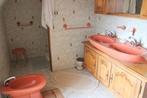 Vente Maison 8 pièces 135m² Lanvellec (22420) - Photo 9