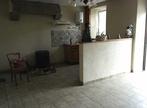 Vente Maison 3 pièces 50m² Loguivy plougras - Photo 4