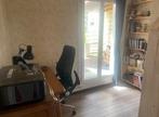 Sale House 6 rooms 85m² Plounevez moedec - Photo 8