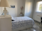 Sale House 5 rooms 100m² Lanvellec - Photo 6