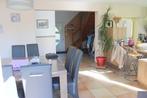 Vente Maison 7 pièces 170m² Ploubezre - Photo 4