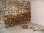 Sale House 4 rooms 85m² Plounevez moedec - Photo 4