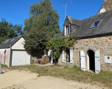Vente Maison 3 pièces 45m² Plouaret - photo