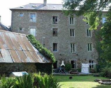 Vente Maison 15 pièces 275m² Loguivy-Plougras (22780) - photo