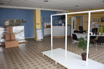 Vente Maison 6 pièces 160m² Belle-Isle-en-Terre (22810) - Photo 1